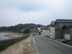 kasumi の壁紙プレビュー