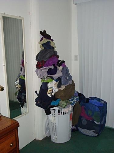 mt laundry