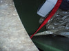 "PB150184.jpg (Seteg) Tags: trash garbage müll mülleimern rainwear raincoat trenchcoat mac regenjas regenkleding afval vuilniszak afvalzak vuilnis waste rainsuit regenpak rubber nylon agu dumpster bin afvalbak kliko vuilcontainer regenmantel gummi gummimantel gummiregenmantel huisvuil dumpsterbin regenjassen regenpakken raincoats rainsuits regenjacke plastic pvc agusport red blue grey destruction cleaningup cleaning müllbeutel müllsack regenanzug regen anzug regenbekleidung shiny shinycoat nyloncoat rubberbacked lackmantel clearout ""shiny nylon"" rubbish mackintosh reënjas regnfrakk regnkappa regnjakke regnfrakke lumpen"