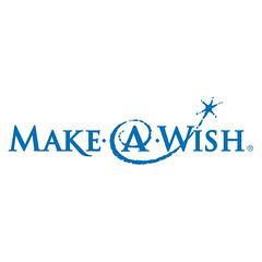 La bodega y Fundación Make-A-Wish recaudaron $44.700 en la 3era. Subasta de Grandes Vinos