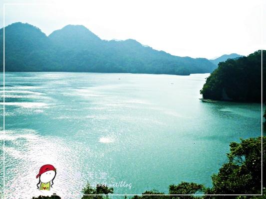 20091114_1大溪湖畔.JPG