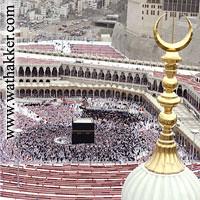 haj4 (zadmoslem) Tags: cards muslim islam card  islamic  moslim