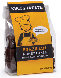 product_brazilian_honey