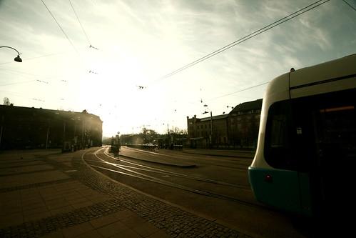 göteborg morning 3