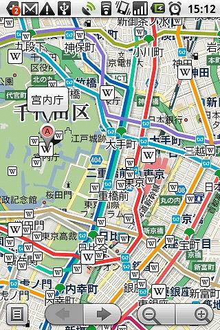 mapwiki