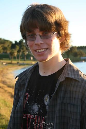 Alex (23)