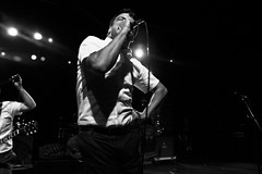 say anything (anthonydicap) Tags: arizona max marquee photography theatre live bands concerts sa say tempe sayanything maxbemis sayanythinglive maxbemissayanything sayanythingtempe sayanythingarizona sayanythingtour