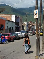 Sayula streetscene 15 (Larry Miller) Tags: mexico michoacan 2009 sayula ajijic