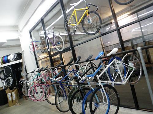 14 Bike 5