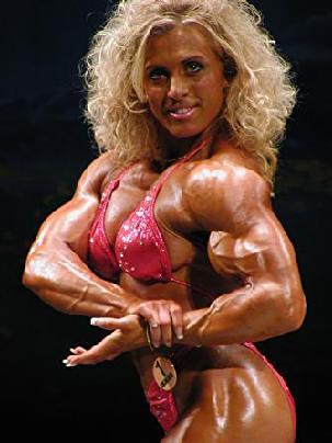 Women Body Pictures. Women#39;s Body Building