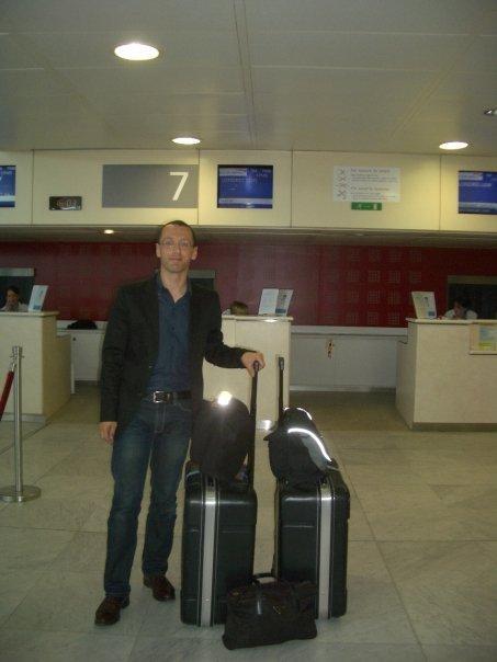 Je vends 2 flight cases spécial Brompton 4138971886_a2c3d9301d_o