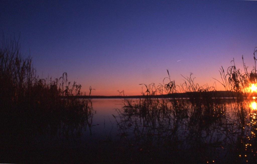 Boluisce Sunset 1