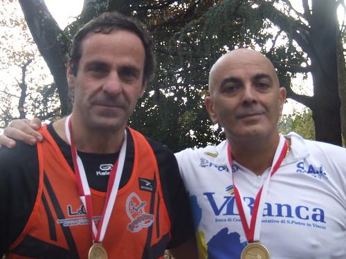 Maratona di Firenze 2009 (78)