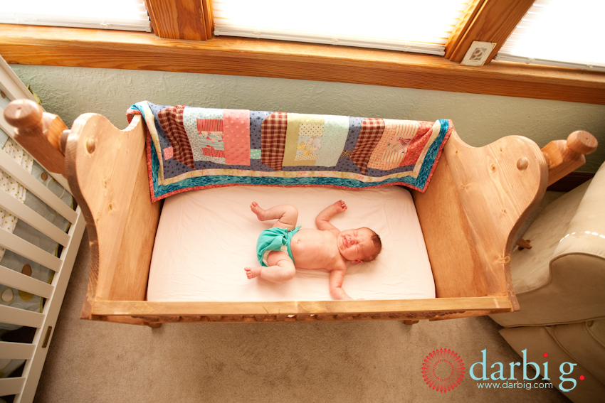 Darbi G Photography-Omaha-Kansas City-newborn-photographer-IGW-161