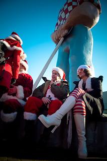 PDX Santa Con04