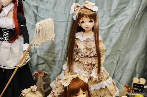 DollsParty22-DSC_9897