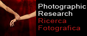 photographic_research logo