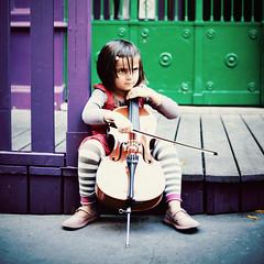(sol translation) (.sashi) Tags: intense c cello activity grump challengeyouwinner thechallengefactory