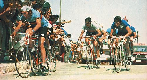 Merckx_1973B