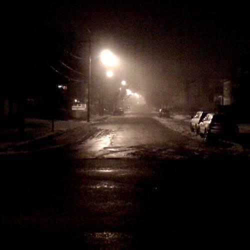 365-154_Foggy Providence, December