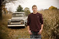 senior_portrait_belding_basketball_22