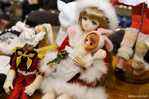 DollsParty22-DSC_0202