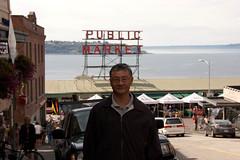 DSC_4244 (azneecs) Tags: seattle publicmarket