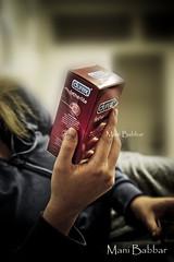 Precautionary Measure (~FreeBirD~) Tags: pink red sex warning freedom couple thought condoms lg once measure safesex durex precaution onenight bigbox durexcondoms featherlite pleasuremax manibabbar loveglove maniya safetymeasure precautionarymeasure