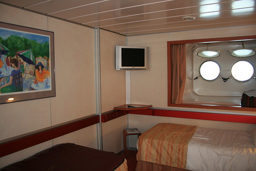 Port Hole Cabin Pictures Cruise Critic Message Board Forums