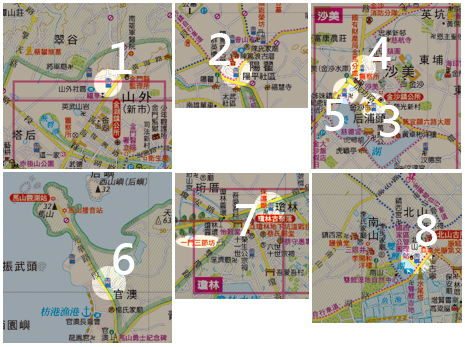 map-0917-all