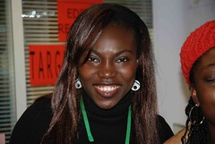 DSC_0169 (Ibrahim D Photography) Tags: girl beauty smile face smiling pretty ebony smilingface ebonybeauty