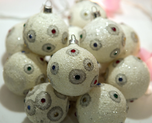 Christmas tree baubles (2)