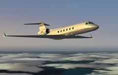 Gulfstream Iv Fsx New Version