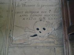 Abbaye Saint-Martin de Mondaye (46) (Herbaltablet) Tags: france abbey normandie normandy calvados abbaye bassenormandie abtei abbayedemondaye juayemondaye