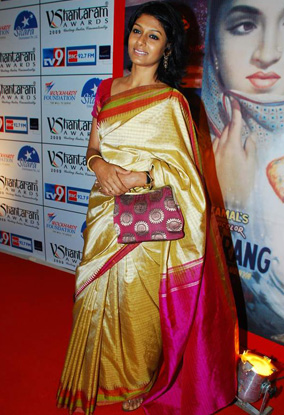 Nandita-Das-Silk-Saree