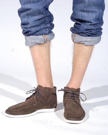 folk-footwear-spring-2010-5