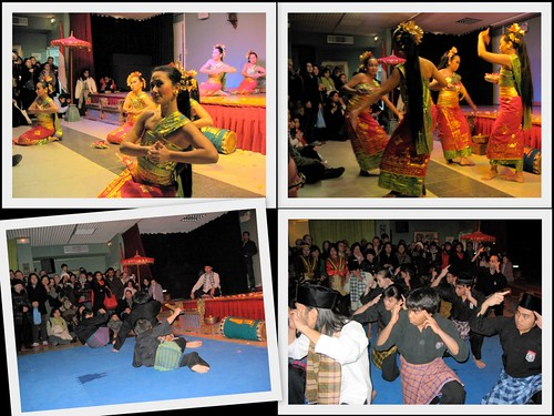 festival indo