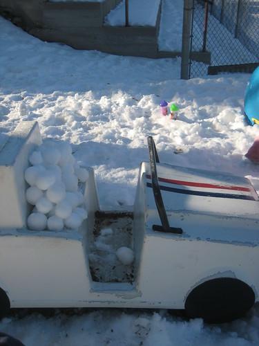 SnowVader2009 157