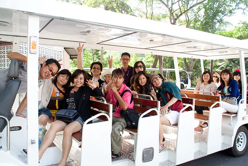 20100226泰驚奇DAY2-14.jpg