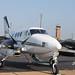 Million Air GA aircraft