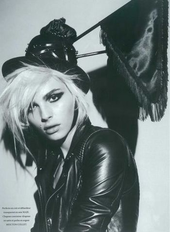Andrej Pejic0322_L'Officiel(MEGA Blog)