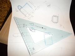 .progettazione in corso della scatola (rocco.musolino) Tags: project facebook arduino notifier fbnotifier roccomusolino