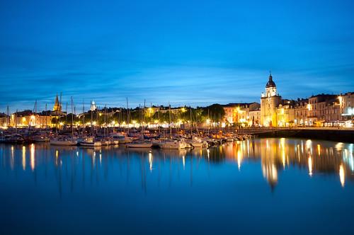 La Rochelle 30