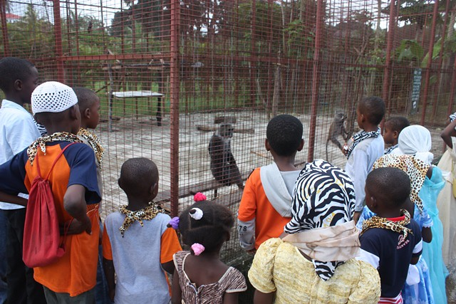 zoo trip with shule kids 128.jpgedit