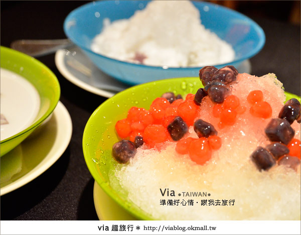 【泰國料理餐廳】泰好吃~台中瓦城泰國料理16