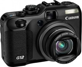 canon_powershot_g12_review-275x226