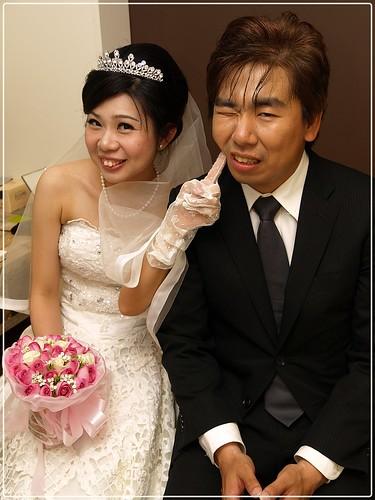 Lobby's wedding_28