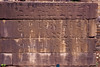 tajin-06 (duque molguero) Tags: portrait art méxico architecture landscape mexico temple arquitectura ancient rainforest king venus arte pyramid retrato selva paisaje antigua jungle ruinas scanned civilization veracruz archeology templo reyes clasico tajin piramide xalapa tajín prehispanic arqueologia voladores jungla jalapa juegodepelota papantla arqueologica prehispanico bajorrelieve civilización arqueologico totonaca glifo glifos piramidedelosnichos