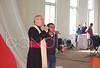 DSC_0194 - fotos do terceiro ABA PAI realizado no dia 12 de Junho de 2011 na Igreja de São Miguel Arcanjo em Bandeirantes, Paraná - fotógrafo Marcos Arruda (Bandfoto) Tags: brasil cn nikon jesus esperança nikond50 fé rcc bandeirantes bandfoto arruda igrejacatólica seminaristas coroinhas btes marcosarruda br369 igrejadesãomiguelarcanjo renovaçãocarismáticacatólica fotógrafomarcosarruda fotografiademarcosarruda wwwbandfotocombr santuáriosãomiguelarcanjo 12062011 paróquiasãogeraldomagela padrevalterrobertopereira padreantoniocarlospinheiro diocesedejacarezinho padrejosémarianogueira wwwigrejadesaomiguelarcanjocombr construçãodaigrejadesãomiguelarcanjo rccdebandeirantes junhode2011 cidadedebandeirantesparaná padrerobertomoraesdemedeiros dia12dejunhode2011 igrejadesãomiguelarcanjoembandeirantesparaná terceiroabapaiembandeirantesparaná aconteceuoterceiroabapaiembandeirantesparaná padreivanpedro bispodiocesanodomantoniobrazbenevente pregadoraveracasagrande eisqueestouaportaebateerecebereisoespíritosantoesereisvencedores 3ºabapaiembandeirantes anjosãomiguelarcanjo renovaçãocarismáticadebandeirantesparaná fotosdoterceiroabapaiembandeirantesparaná
