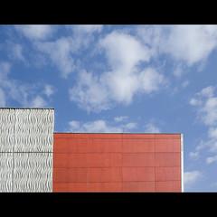 Palais des congrès (Bordeaux)